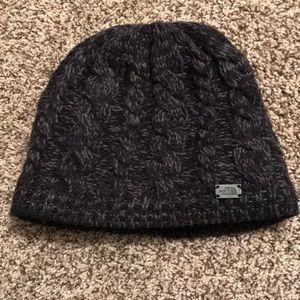 NorthFace Winter Hat